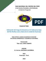 Plantesis_ Cano 2016 Doc-uncp (Mejorado II)