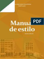 Manual de estilo (5ta edición).pdf