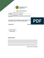 Formato Trabajos Andina con Carátula.docx