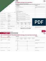 Supplier+Quality+Manual+V+01.1