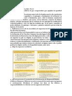 Evaluación Formativa Scribd