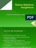 toxicos quimicos inorganicos C Guajardo Present.pdf