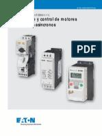 Arranque y control de motores trifasicos.pdf