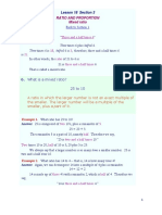 Ratio and Proportion_6