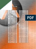 platinas_de_acero.pdf