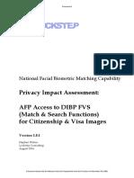 FOI17 166 - Document 4