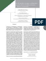 v6n4a4.pdf