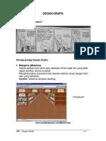 TUTTORIAL Desain Grafis.pdf
