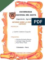 cartavio.doc