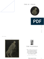 The_Scofield_Issue_1.1_David_Markson_and_Solitude.pdf