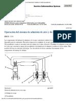 S ADMISION Y ESCAPE.pdf