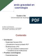 MODELOS COSMOLOGICOS2.0