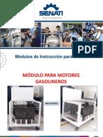 Base de Motor.pptx