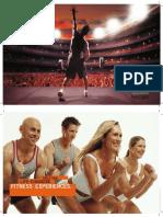 2007 Brand Book