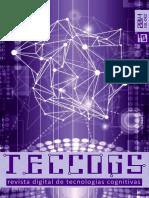 02 - Teccogs Cognicao Informacao-edicao 10-2014-Completa