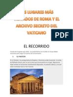 EL RECORRIDO.docx