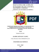Ahumada Valdez Ramiro