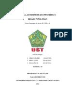 MAKALAH_METODOLOGI_PENELITIAN_DESAIN_PEN.docx