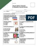 Ev. Global Historia 2° Sem.doc