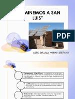 ILUMINEMOS-A-SAN-LUIS-power-point.pptx