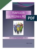 plan-programa-proyecto.pdf