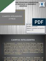 Campos Inteligentes (I-Field) (1)