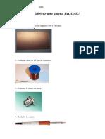 Biquad.pdf
