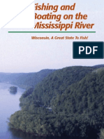 Mississippi Book