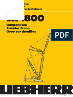 LR 1800