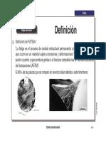 em-transparencias_fatiga.pdf