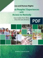 Business and Human Rights- Caso de Estudio de Africa- Asia y Latinoamerica.pdf
