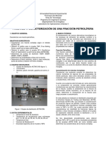 ANALISIS  DEL PETROLEO CRUDO.pdf