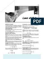 Physics-NLM.pdf