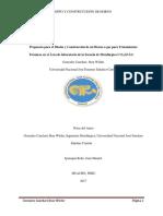 tesis ipanaque