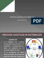 207115 procesos.ppsx