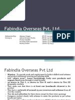 61100820-Fabindia-Overseas-Pvt-Group-9.pptx