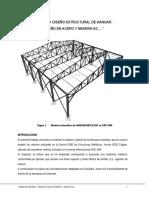 300220011-Memoria-de-Calculo-Diseno-Tijeral.docx