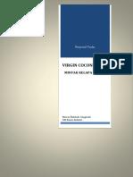 Contoh Proposal Virgin Coconut Oil