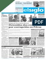 Edición Impresa 01-12-2017