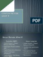 METODE WHAT IF.pdf
