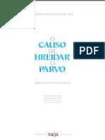 Hreidar_O_Parvo