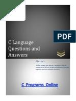 C Language 100 Questions Answers.pdf