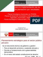 lineamientos_18_julio.pdf