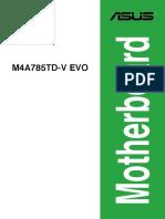 M4A785TD-V EVO_Manual.pdf