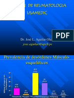 1-reumatolog1a-usamedic-2017-disc.pptx (1).pptx