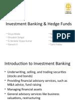 InvestmentBankingHF Final