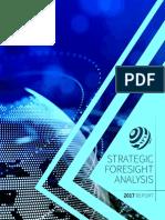 NATO Report 2017