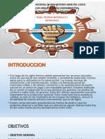 Piedras Naturales y Artificiales.pptx