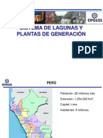 Sistemas de Lagunas _ Hidrologia