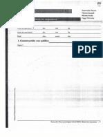 260544207-Evalucion-Neuropsicologica-Infantil-ENI-Libreta-de-Respuestas-1-1.pdf